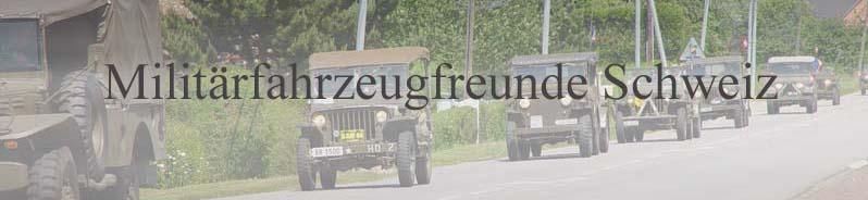 http://www.militaerfahrzeugfreunde.ch/pics/TitleIndex.jpg